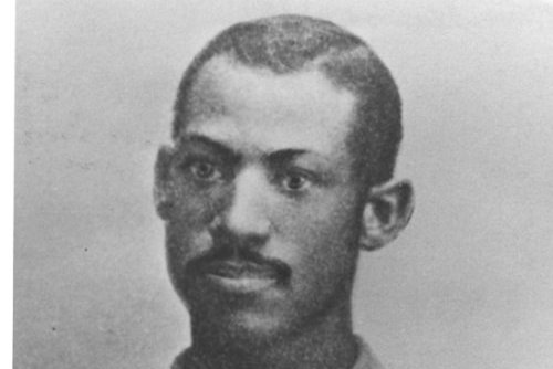 Moses Fleetwood Walker: The Forgotten Man Who Actually Integrated Baseball
