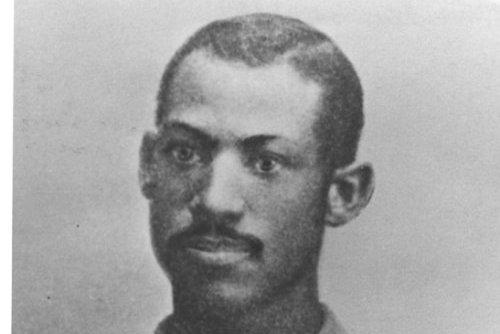 Moses Fleetwood Walker: The Forgotten Man Who Actually Integrated Baseball