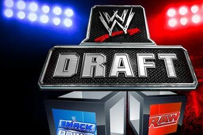 WWE: Does Not Having a Draft Next Week Mean No More Brand Separation?