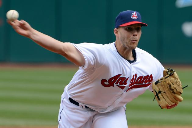 Cleveland Indians: The Tribe Takes Their Red-Hot Offense to the Seattle Mariners