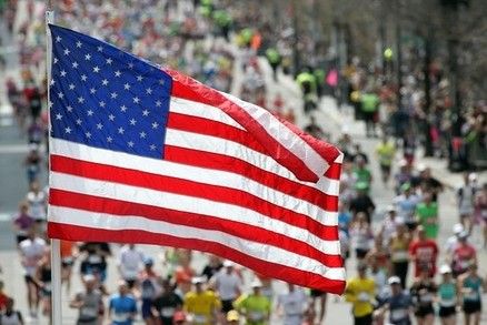 Boston Marathon 2012 Results: American Runners Show Promise for Next Year's Race