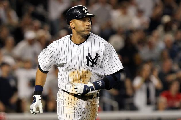 Fantasy Baseball Waiver Wire: 6 Players That Will Hurt Your Team