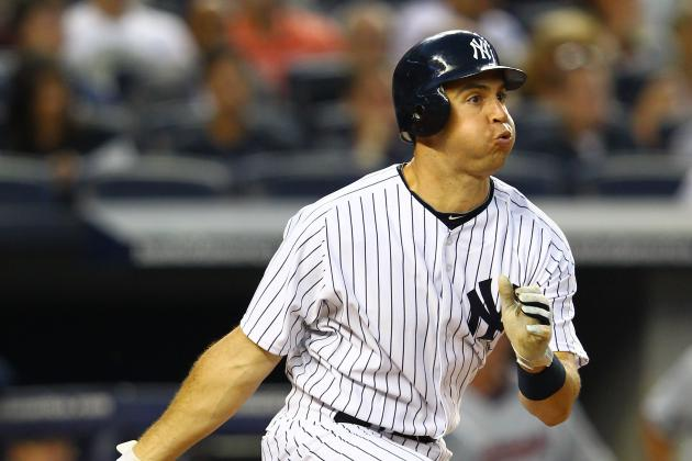 Fantasy Baseball Sleepers 2012: 6 Players Whose Slow Starts Shouldn't Worry You