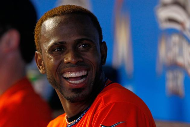 New York Mets: Is Jose Reyes Tribute an Identity Crisis or Business as Usual?