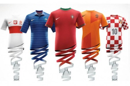 Nike World Cup Uniforms: Breaking Down the Best and Worst New Designs