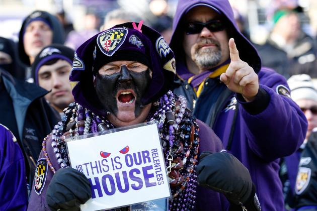 Why Personal Seat Licenses Are Killing Football for the Average NFL Fan