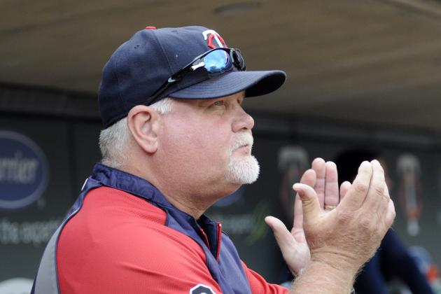 Ron Gardenhire Needs to Look to the Past for Minnesota Twins to Succeed Now