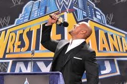 WWE WrestleMania 29: The Rumored Main Events Would Make It the Biggest Show Ever