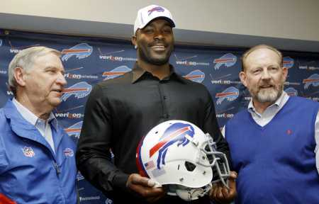 Debate: Have the Bills Done Enough This Offseason to Be Contenders in AFC East?