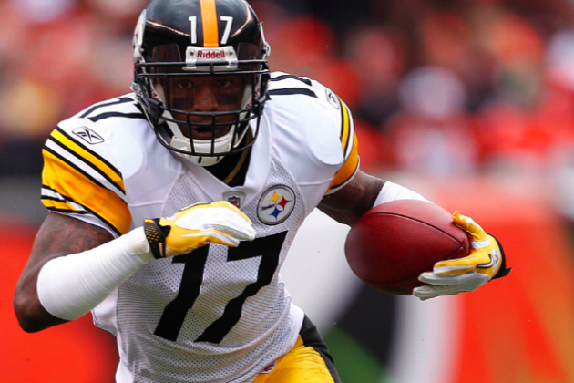 NFL Rumors: Reviewing the Latest Trade Buzz a Week Away from 2012 NFL Draft