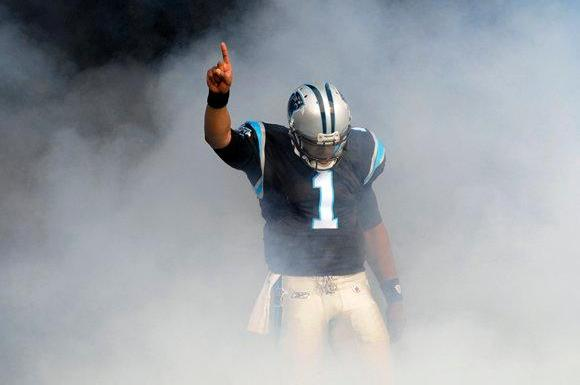 Carolina Panthers 2012 Schedule: Predictions for All 16 Games