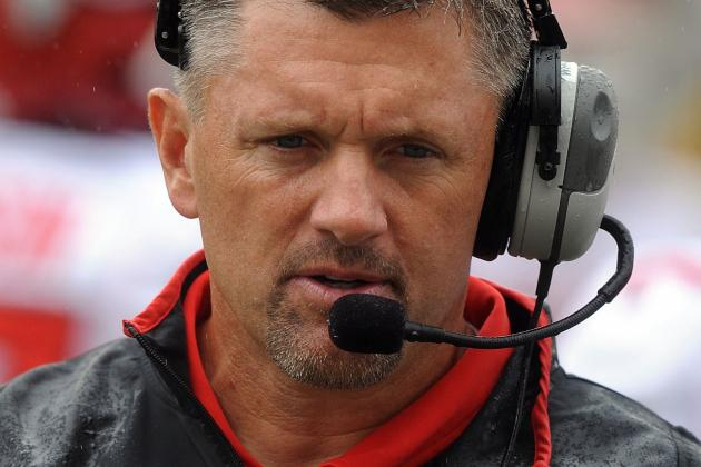 SportsBeat Sunday: Utah Coaches Talk Spring Football, Future of Rivalry