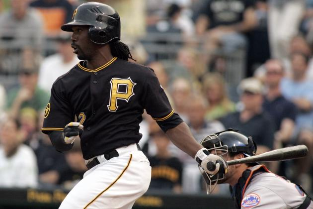 Fantasy Baseball 2012: Outfielders Blind Comparison Analysis