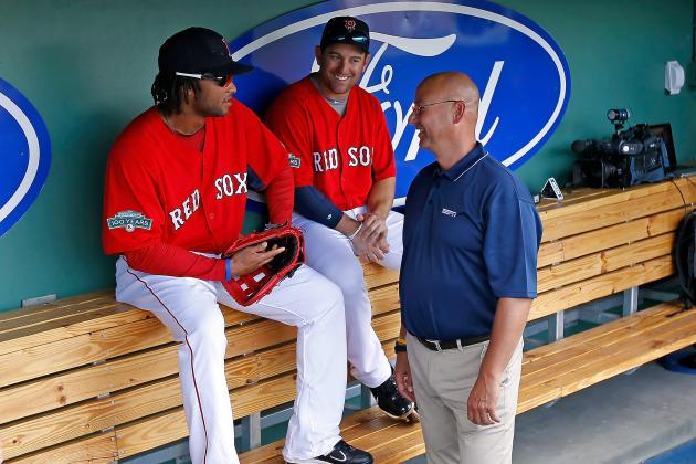 Boston Red Sox: Terry Francona Changes Mind, What Will the Fans' Reaction Be?