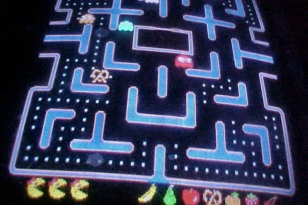 Ms. Pac-Man, Centipede and How Video Games Have Ruined My Life