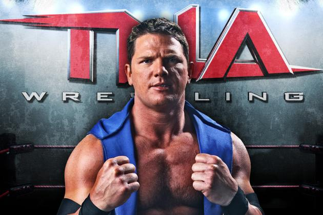 WWE News: AJ Styles Comments on If TNA Could Ever Compete with the WWE