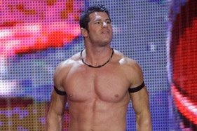 WWE News: Evan Bourne Updates Fans on His Injury and Return to the Ring