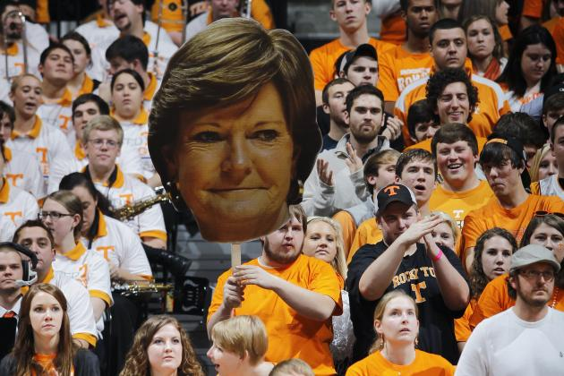 Pat Summitt Retires: Illness Doesn't Define Coach's Unparalleled Career