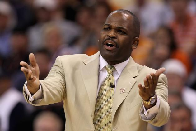 NBA Rumors: Nate McMillan Must Replace Stan Van Gundy in Orlando