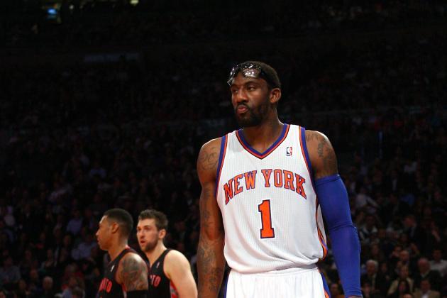 Knicks vs. Cavs: TV Schedule, Live Stream, Spread Info and More