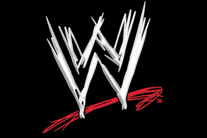 Should WWE Implement a Loan System with Other Promotions?