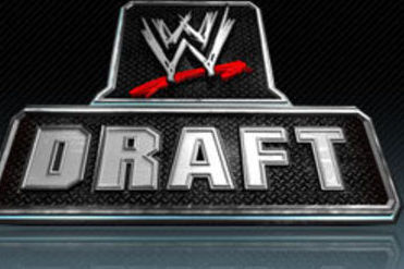 WWE News: Major Update on the Draft, Wrestlers Being Discussed for a Switch