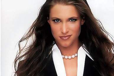 WWE Rumors: Will Stephanie McMahon Ever Be in a Major on-Screen Angle Again?