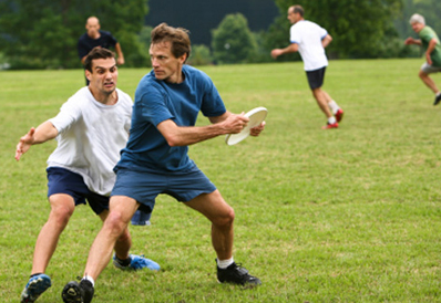 The 10 Sorriest Excuses for Sports