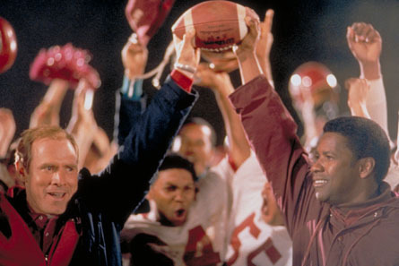 Sports Movies: Best and Most Underrated of the Past 20 Years