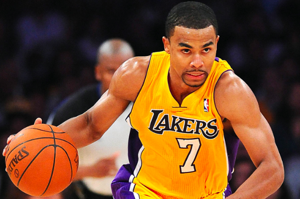 Ramon Sessions: How Newest Laker Compares to the League's Elite PGs