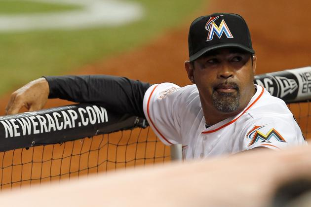 Showtime Episode Gives Close Look at Guillen Controversy