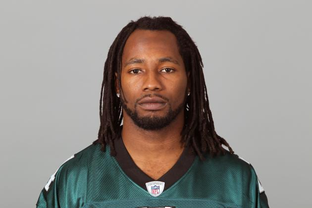 Denver Broncos Would Be Wise to Pursue Asante Samuel
