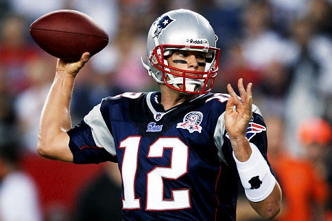 New England Patriots: Will Tom Brady Quit While He Is Ahead or Pull a Favre?