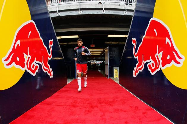 Rafa Marquez Suspension Too Short, Not a Deterrent