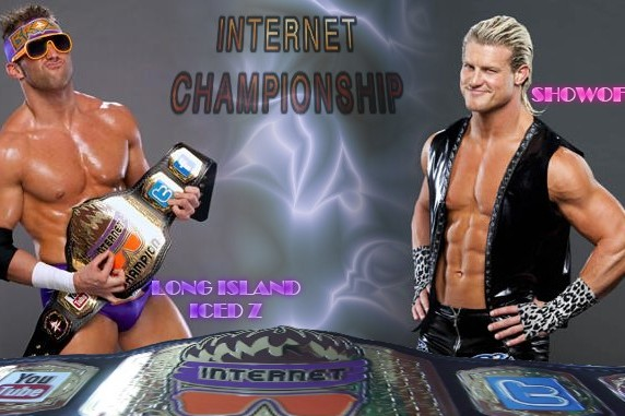 WWE: Zack Ryder and Dolph Ziggler Need to Become Relevant Again