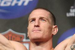 UFC 145 Results: Mac Danzig Defeats Efrain Escudero