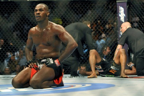 UFC 145 Results: Final Prediction for Jon Jones vs. Rashad Evans