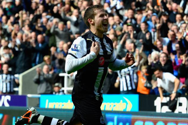 Newcastle United Stars Align, but Must Treat It as a Loss Before Wigan Clash