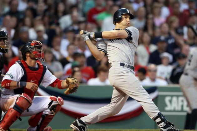 Yankees-Red Sox: Bombers' 15-9 Comeback Victory Adds to Historic Rivalry