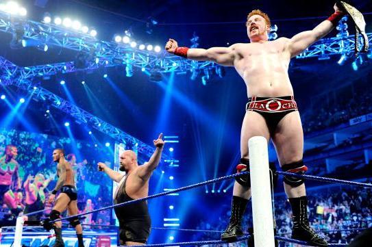 WWE SmackDown Likes & Dislikes: Orton, Sheamus & Show Win Main Event