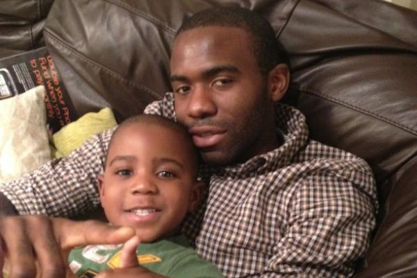 Fabrice Muamba Update: Bolton Star Has Priorities Straight After Collapse