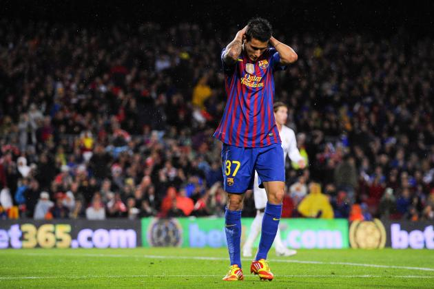 FC Barcelona: Is This the Beginning of the End for the Catalan Dynasty?