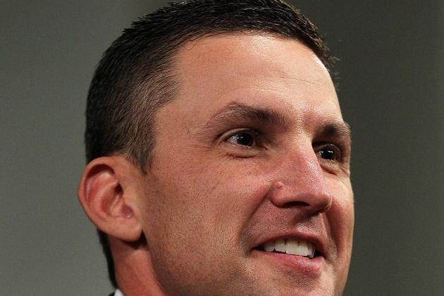 Dennis Allen Will Bring the 12th-Man Spirit to the Oakland Raiders in 2012
