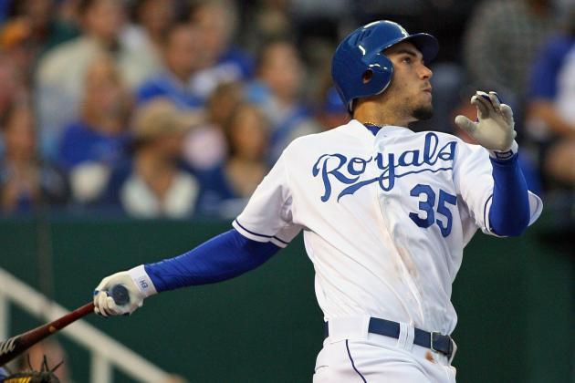 Blue Jays vs. Royals: Kansas City Continues Search for First Home Victory
