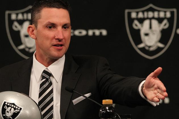 2012 NFL Draft Predictions: 3 Teams That Will Come Away Wanting More