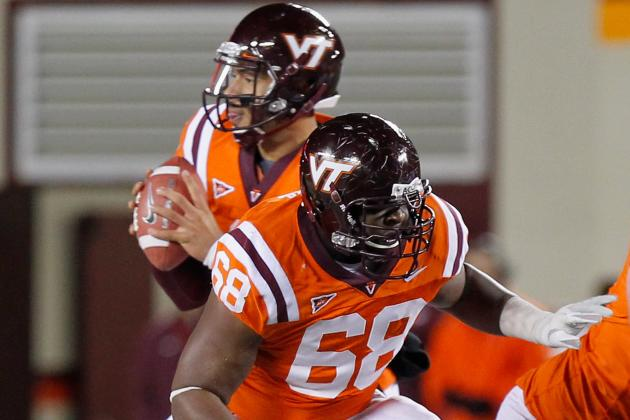 Jaymes Brooks Signs with Packers: Video Highlights, Scouting Report and Analysis