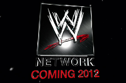 WWE: What Should the Upcoming Network Do to Ensure Its Success?