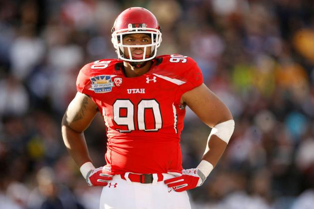Derrick Shelby Signs with Dolphins: Highlights, Scouting Report and Analysis