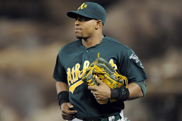 Rundown of What the Oakland Athletics Need to Do to Beat the Chicago White Sox