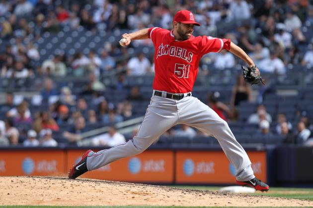 Fantasy Baseball: 5 Quick Tips to Grab Saves Without Trading Top Talent